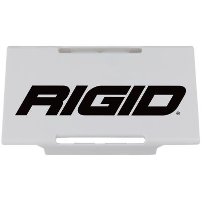 Rigid Industries E-Series 6