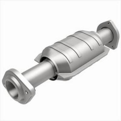 MagnaFlow Direct Fit California Catalytic Converter - 447224