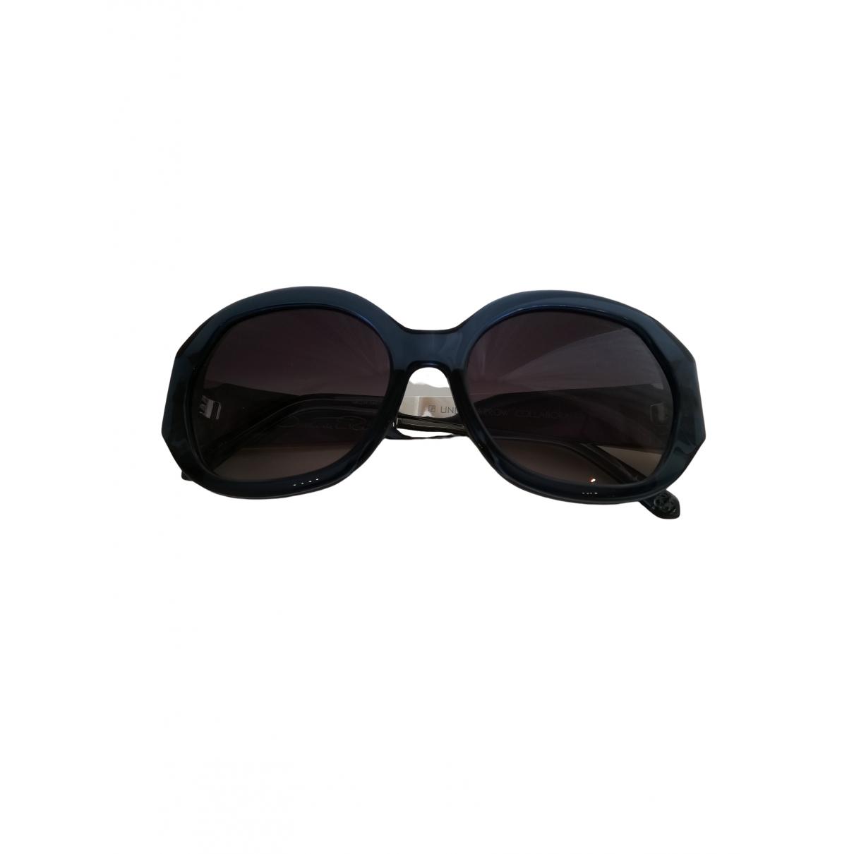Gafas Oscar De La Renta