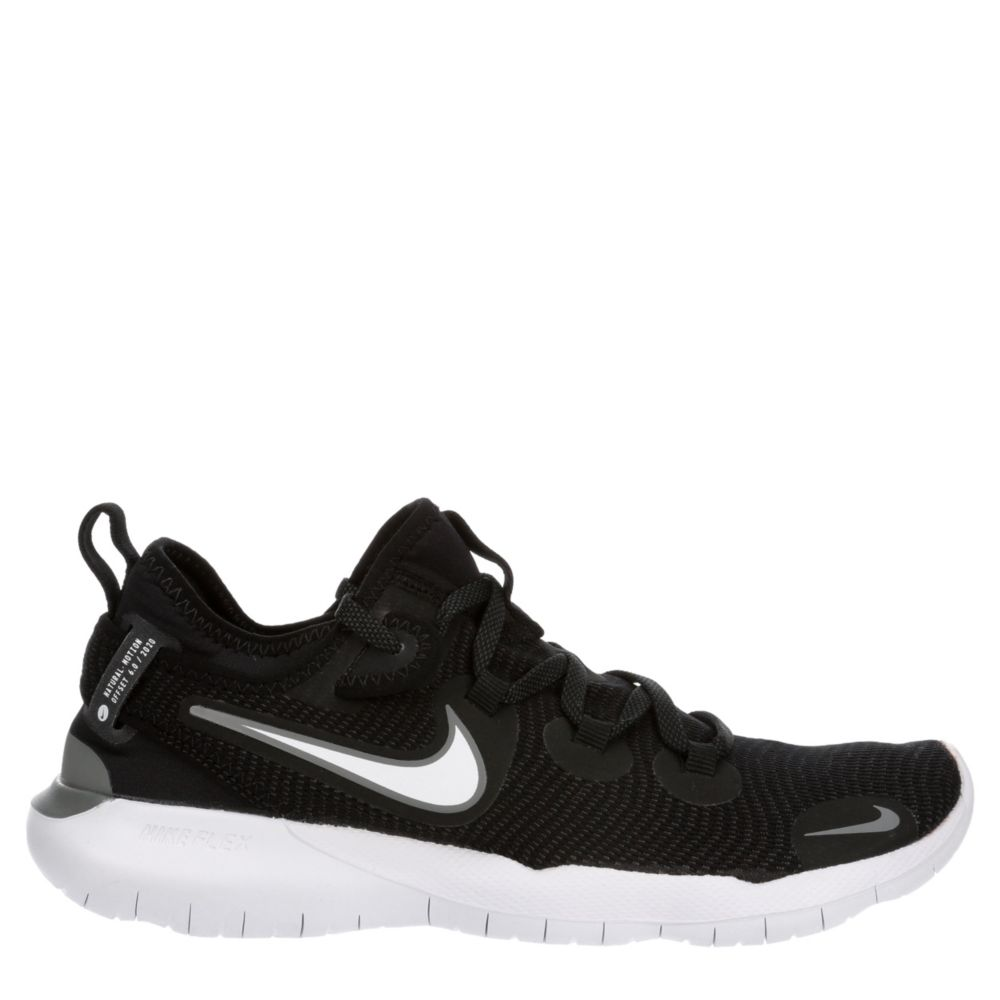 Nike Womens Flex Running 2020 Running Shoes Sneakers