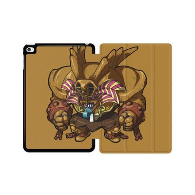 Apple iPad mini 4 Tablet Smart Case - Exodia The Forbidden One SD von Yu-Gi-Oh!