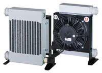 RS PRO Portable Hydraulic Filtration Unit, 25 → 100L/min, 12V dc