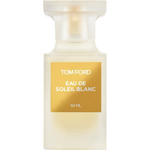 Tom Ford Eau de Soleil Blanc Eau de Toilette Spray 50 ml
