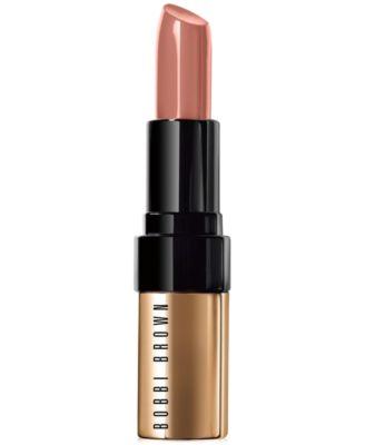 Luxe Lip Color - Brocade