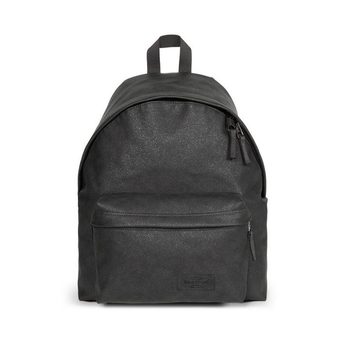 Eastpak Padded Pakr® Super Fashion EK620A39