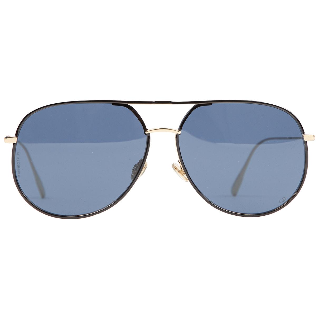 Gafas de aviador Diorbydior2 Dior