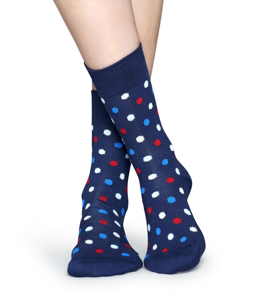 Happy Socks Dots DOT01-6001