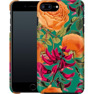 Apple iPhone 7 Plus Smartphone Huelle - Sweet Spring von Zala Farah
