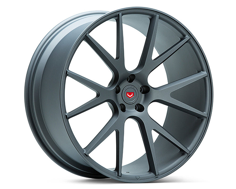 Vossen VPS-306 Forged Precision Series VPS-306 Wheel
