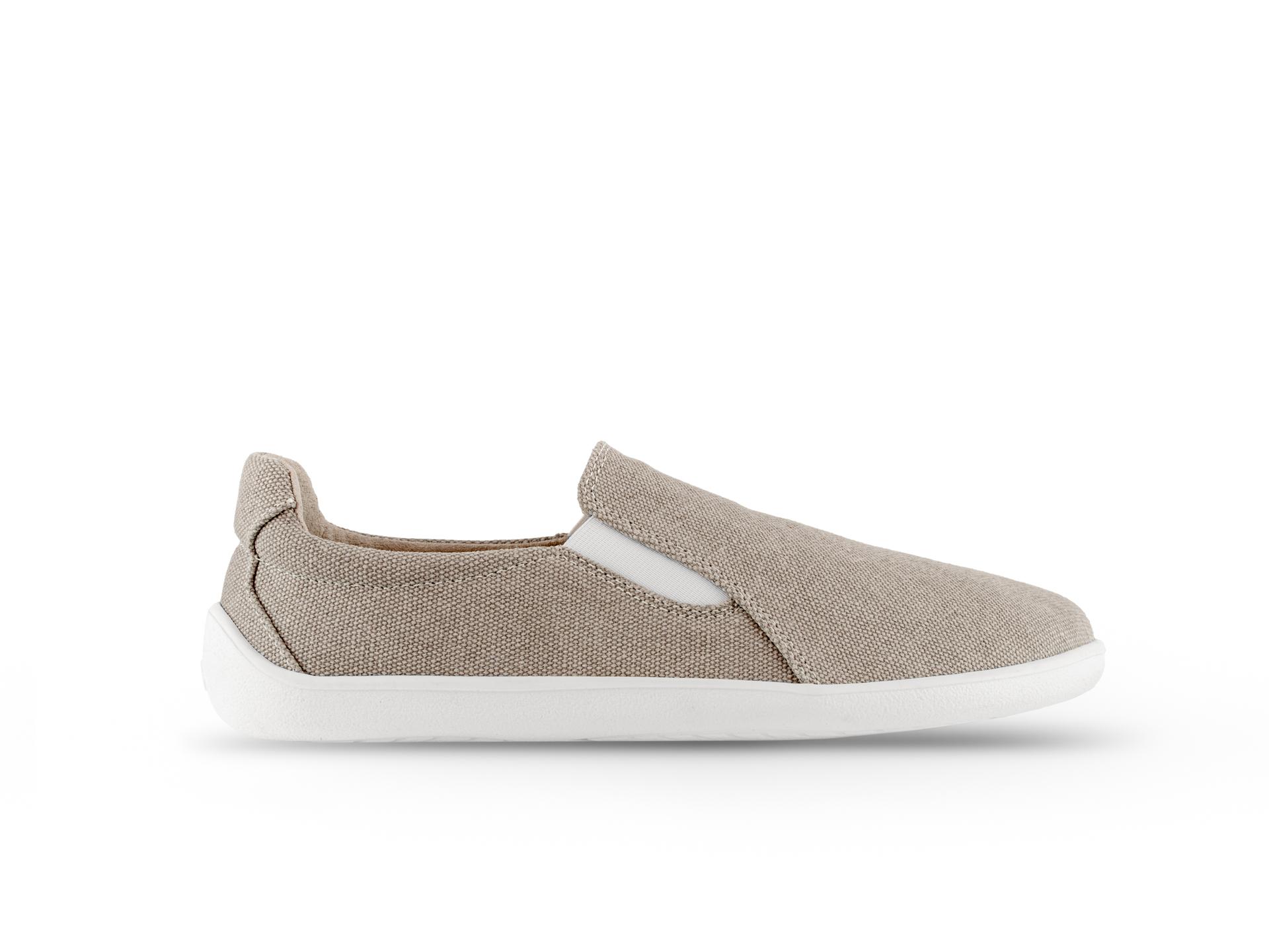 Barefoot Be Lenka Eazy - Sand 40