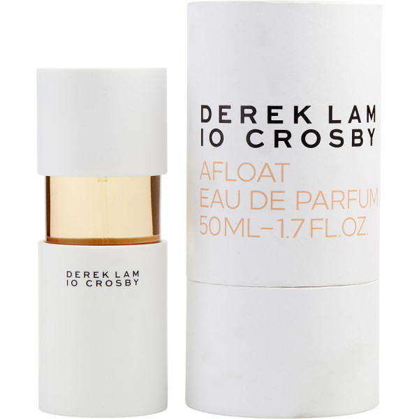 Afloat - Derek Lam 10 Crosby Eau de parfum 50 ml