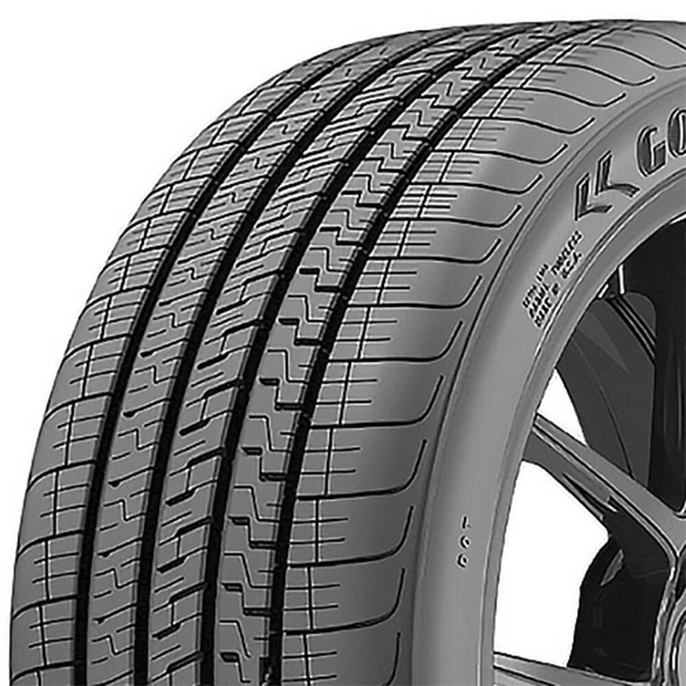 Goodyear eagle exhilarate P225/40R18 92Y vsb all-season tire
