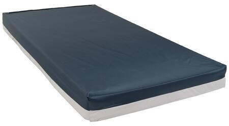 15312 Bariatric Foam Mattress  54
