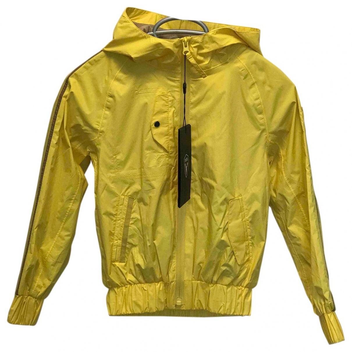 Nobis \N Yellow Outfits for Kids 5 years - until 42.5 inches UK