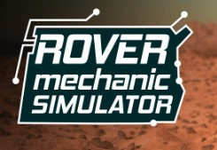 Rover Mechanic Simulator EU Steam Altergift