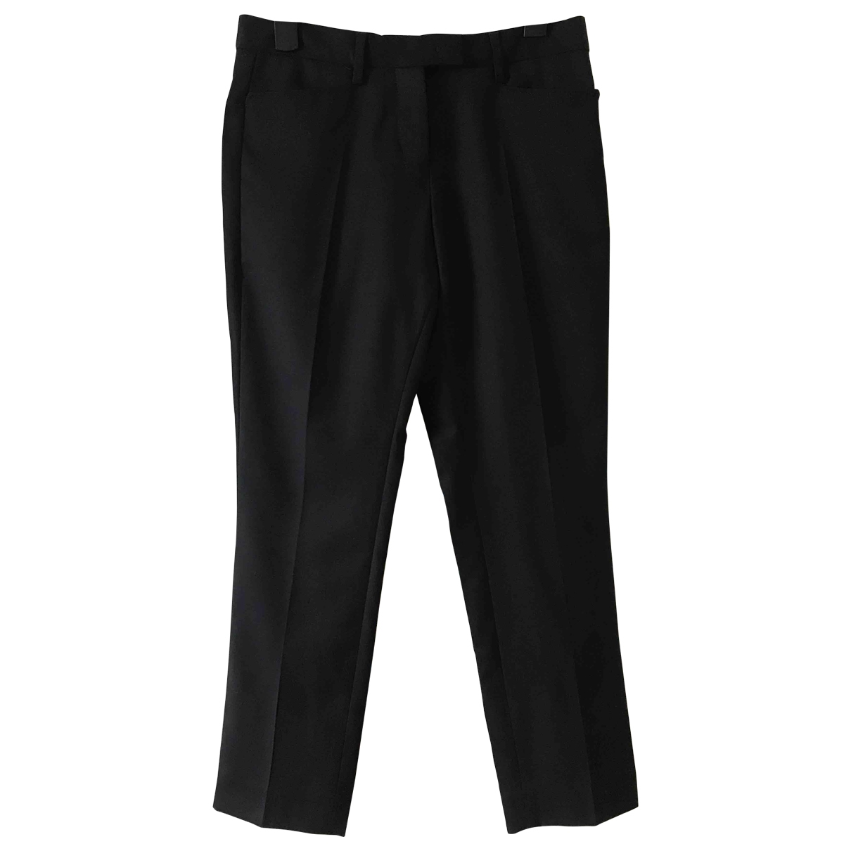 Pantalon de traje Isabel Marant Etoile