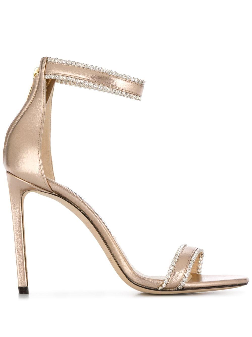 Dochas Sandals