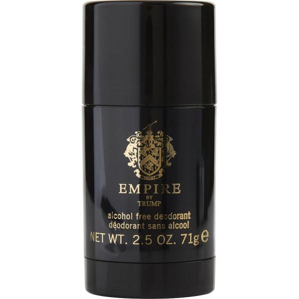 Empire by Trump - Donald Trump desodorante en stick 75 ML
