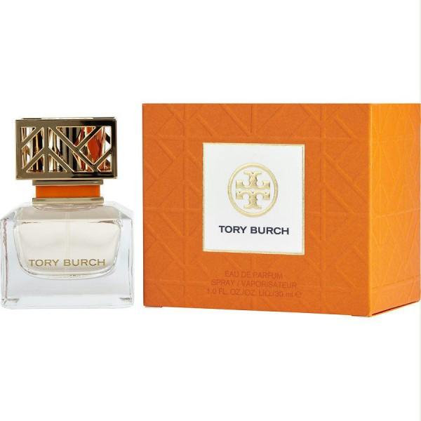 Tory Burch - Tory Burch Eau de parfum 30 ml