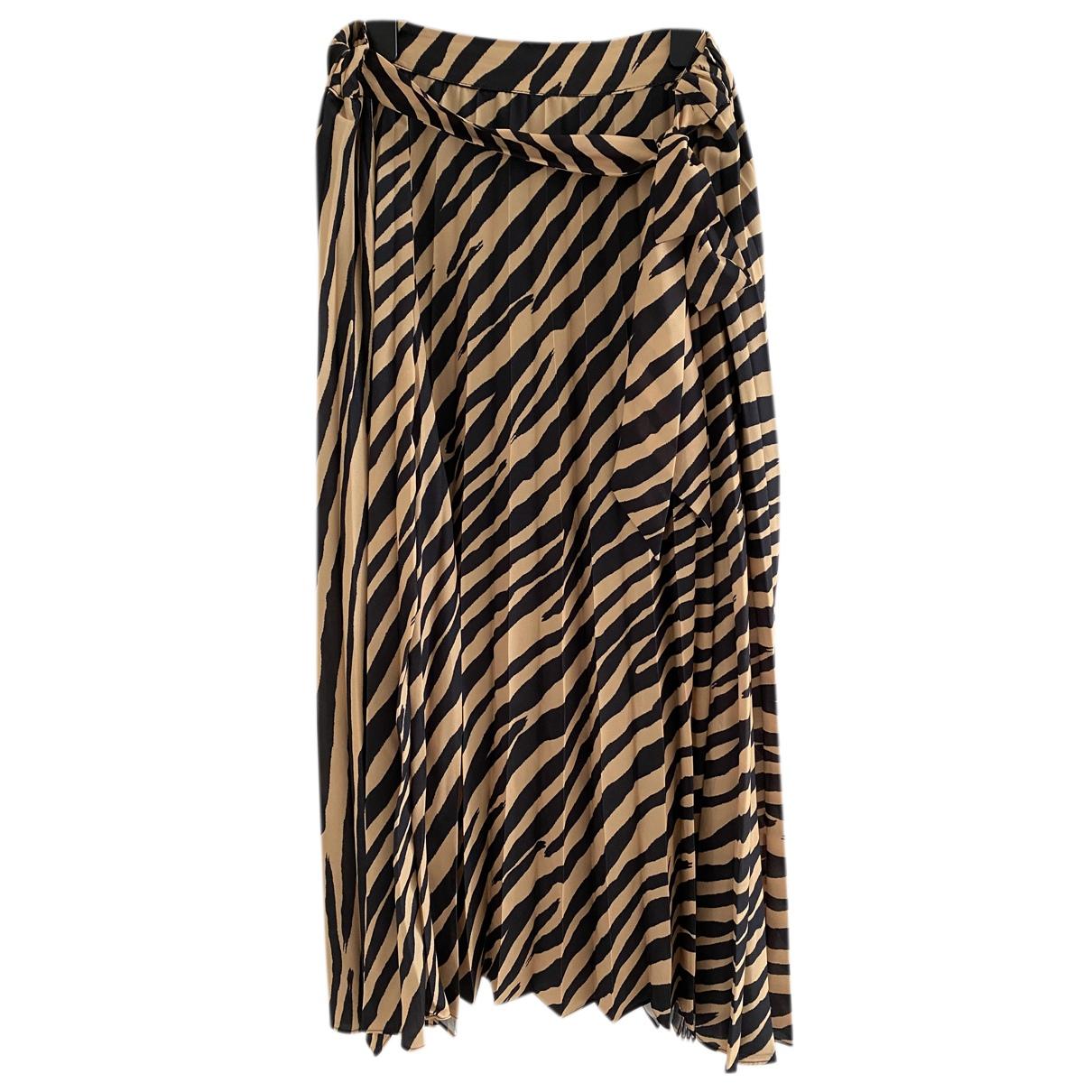 tophop N Multicolour skirt for Women 12 UK