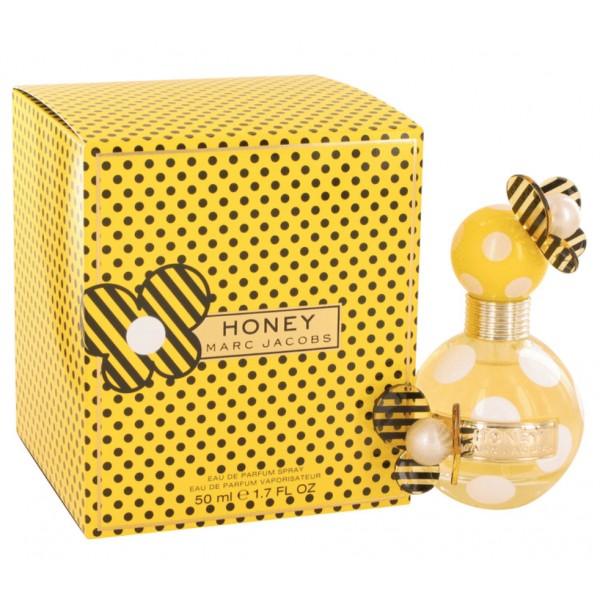Honey - Marc Jacobs Eau de parfum 50 ML