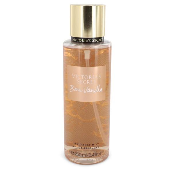 Bare Vanilla - Victorias Secret 250 ml