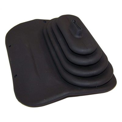 Crown Automotive M20 Transfer Case Shifter Boot - 986495