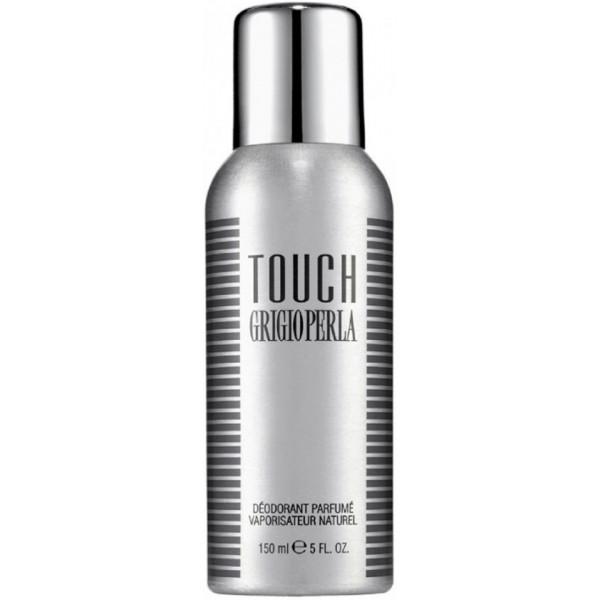 Touch Grigioperla - La Perla desodorante en espray 150 ml
