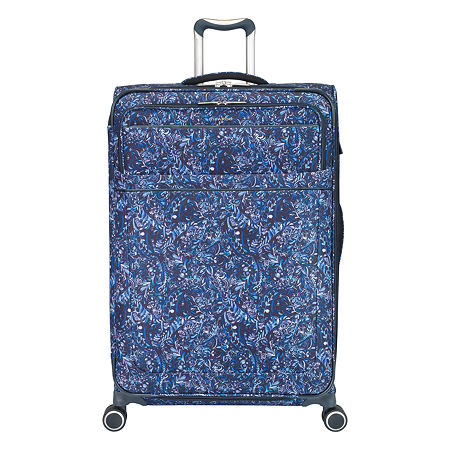 Ricardo Beverly Hills Sausalito 29 Inch Luggage, One Size , Multiple Colors