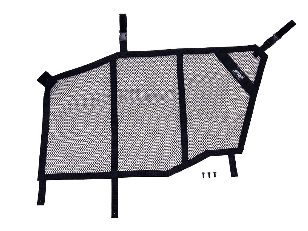 PRP Seats W35 Mesh Window Net Set Kawasaki Teryx KRX 1000 2-Door 2020