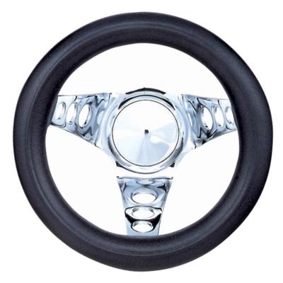 Grant Steering Wheels Classic Series Classic Foam Steering Wheel - 829
