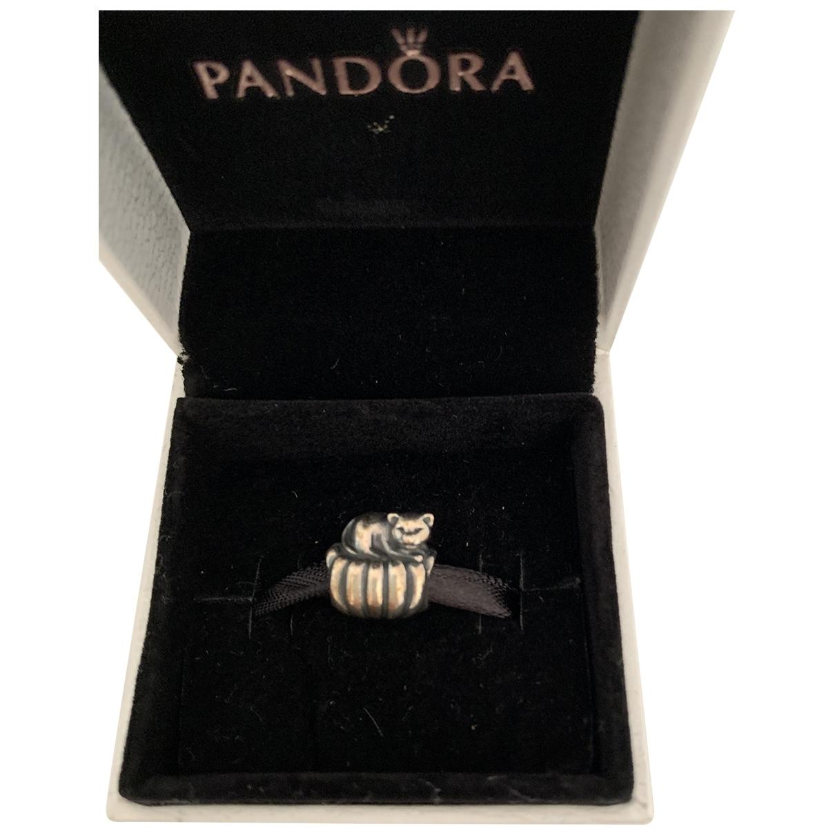 Colgante de Plata Pandora