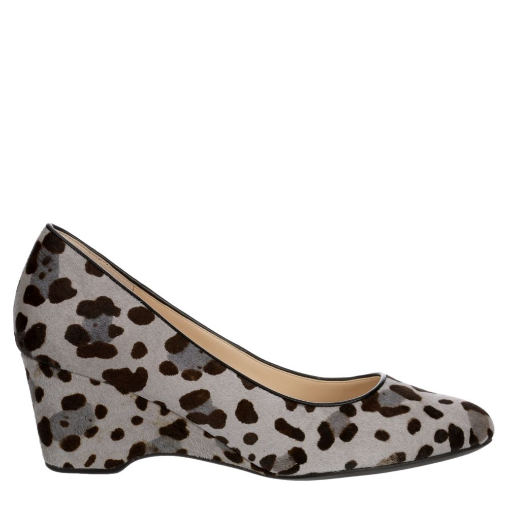 Cole Haan Womens Go To Wedge