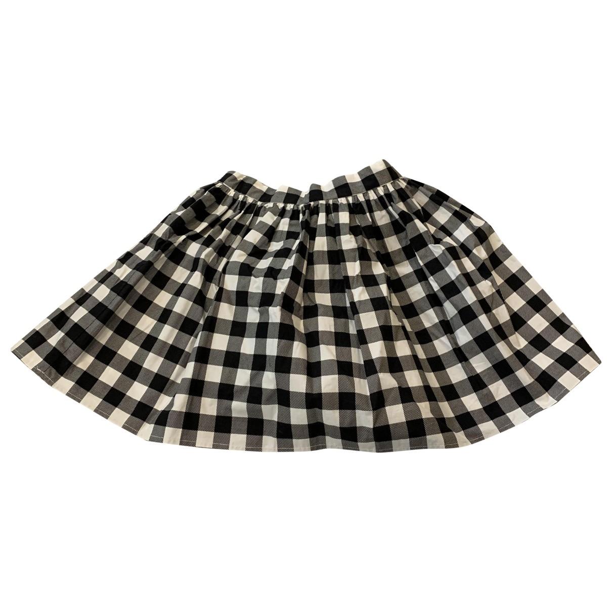 Dolce & Gabbana - Jupe   pour enfant en coton
