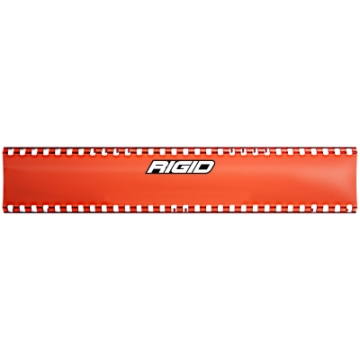 RIGID SR-Series Light Cover-106003