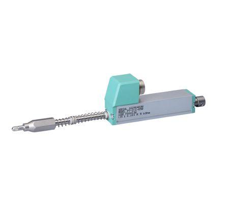 Gefran Linear Transducer 50mm stroke 60 V IP40