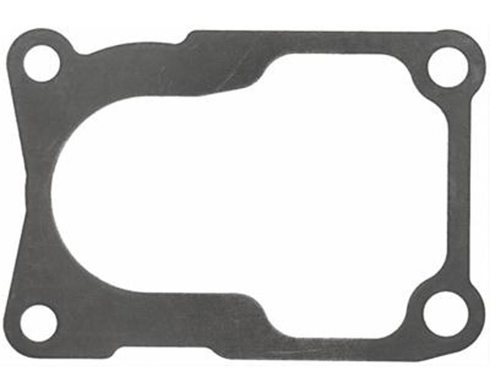 Fel-Pro 60862 Throttle Body Gasket