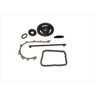 Crown Automotive Timing Set - 33002977K