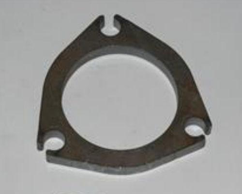 Mr. Gasket Standard OE Engine Overhaul Gasket Kit