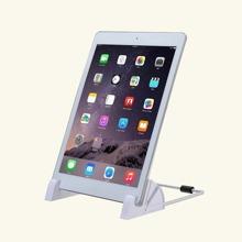 1 Stueck Desktop Tablet-Staender