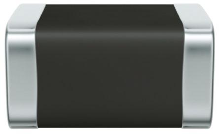 EPCOS 68V 250A 2.3J 110V Clamp 1210 Metal Oxide Varistor (50)