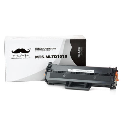 Compatible Toner for Samsung ML-2165 - Moustache