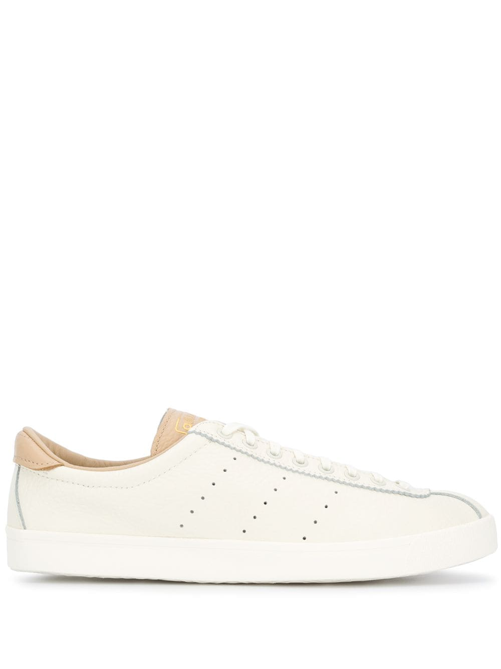 Lacombe Sneakers