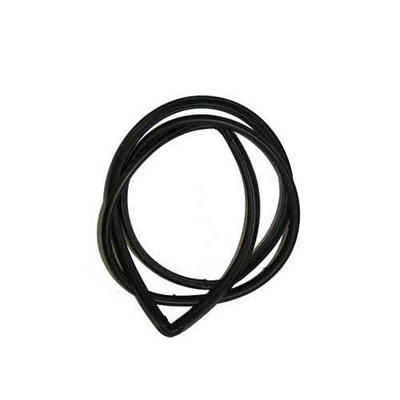Jeep Body Weather Seal - 55176148AC