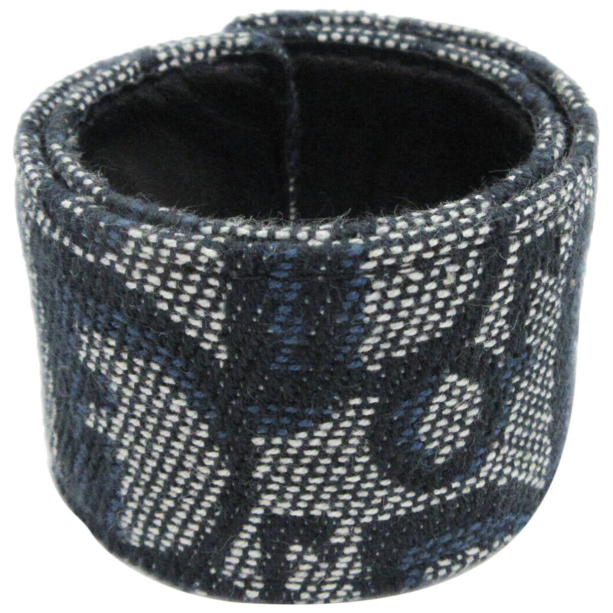 Christian Dior \N Armband in Leder