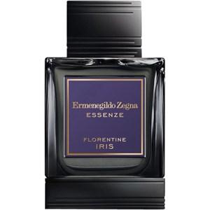 Ermenegildo Zegna Essenze Collection Florentine Iris Eau de Parfum Spray 100 ml