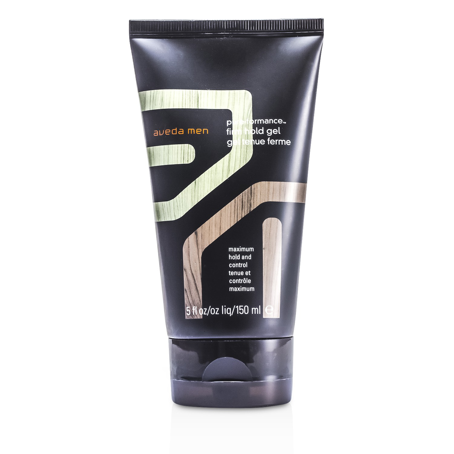 Men Pure-formance Firm Hold Gel