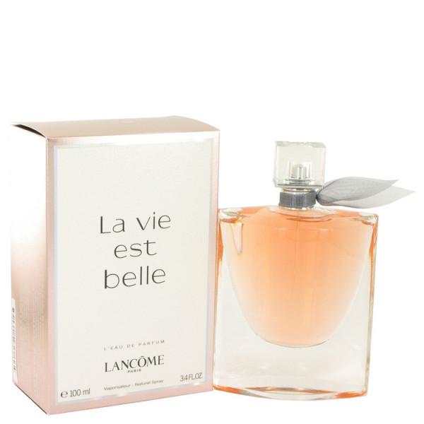 La Vie Est Belle - Lancome Eau de parfum 100 ML