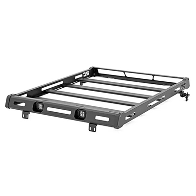 Rough Country Roof Rack System - 10612