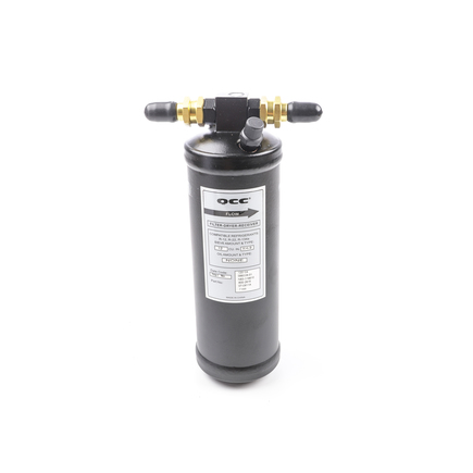 Mei Corp 7168G - Airsource A/C Receiver Drier   Oem   G